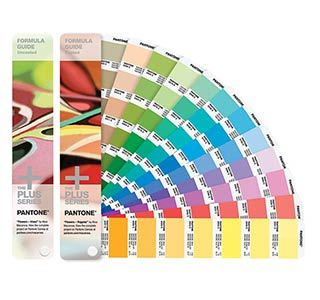 Customerized Color Management Solutions